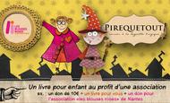 Widget_image_du_projet-1472929675-1472929687
