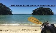 Widget_the-sea-kayak-company-1470039658-1470039667