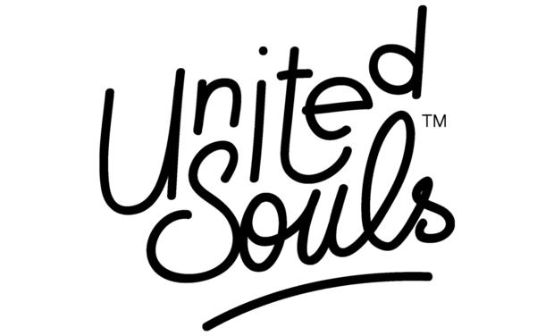 Project visual United Souls, une démarche artistique et humaine!