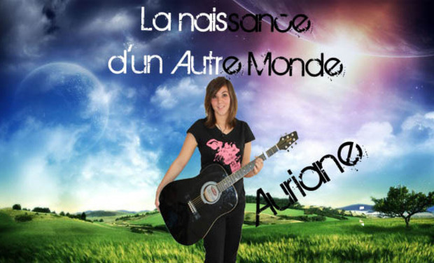 Large_auriane_monde