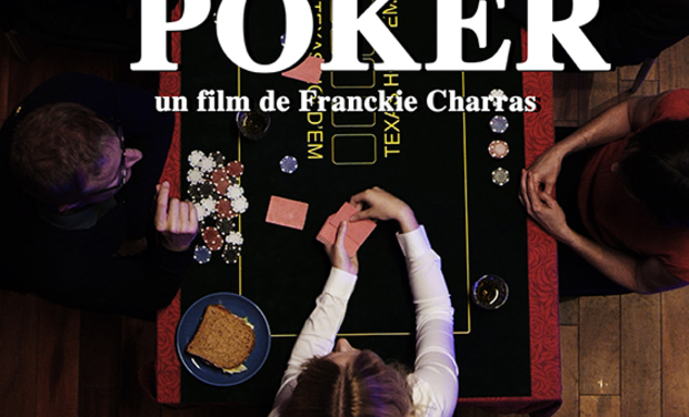 Large_poker_poster-1518106670-1518106676