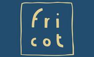 Widget_fricot-v1-1475781780-1475781786