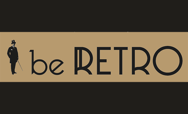 Large_be_retro_logo_fond_beige_03-1470617557-1470617576