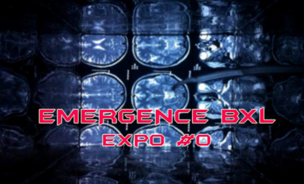 Large_expo_emergence_2-1470590395-1470590404