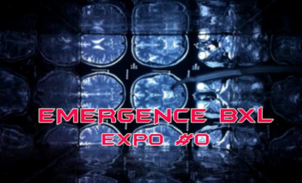Large_expo_emergence_2-1470590395-1470590404