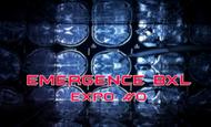 Widget_expo_emergence_2-1470590395-1470590404