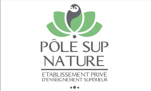 Visuel du projet Ecole Pôle Sup Nature