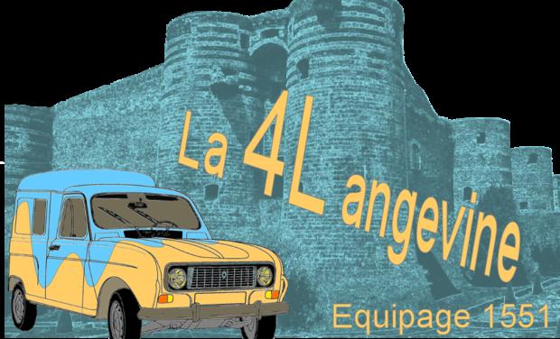 Large_logo_final-1472244071-1472244106