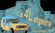 Widget_logo_final-1472244071-1472244106