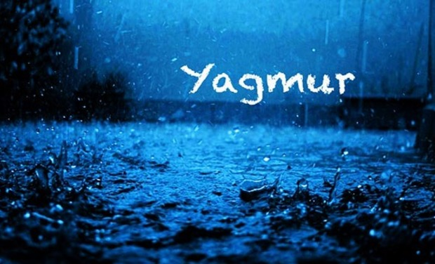 Project visual Yagmur