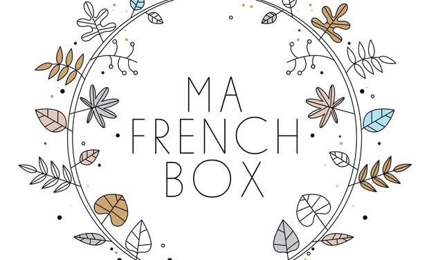 Large_ma_french_box-1471864097-1471864115