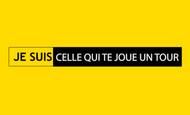 Widget_je_suis_celle_qui_te_joue_un_tour-1471524513-1471524521