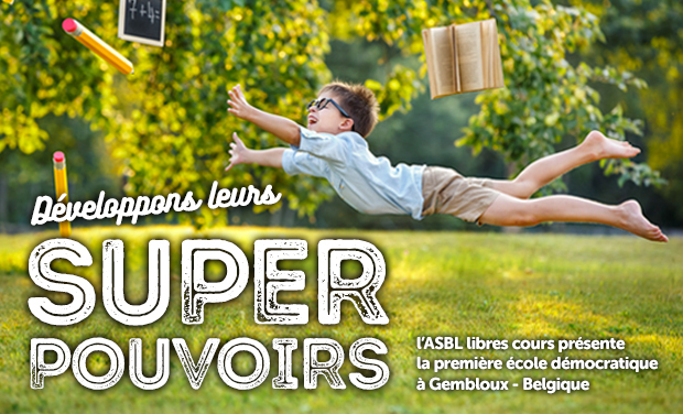 Large_libre-cours-banner-topnew-1475188713-1475188723