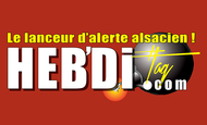 Widget_logo_620x376-1472033113-1472033119