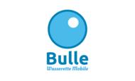 Widget_bulle_image_cf-01-1471867970-1471867976-1471867978
