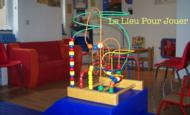 Widget_lieu_pour_jouer_-_visuel-1472291538-1472293379
