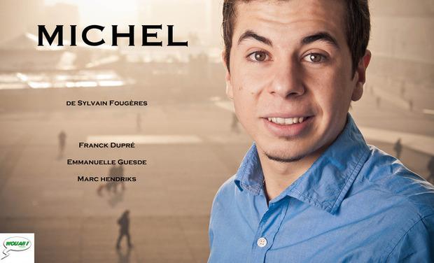 Large_michel_affiche