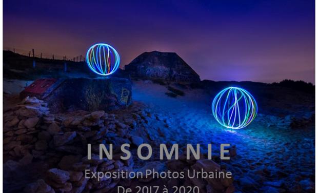 Large_couverture_projet_insomnie-1474491892-1474491960
