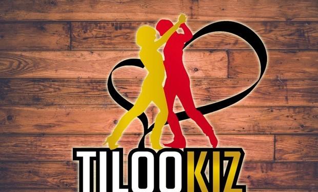 Project visual TiLooKiz : Volume II