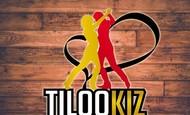 Widget_tlkz3-1472033169-1472033185