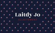 Widget_laitdy_jo_allaitement-1474290756-1474290794