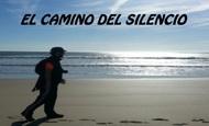 Widget_el_camino_del_silencio-1471960056-1471960077