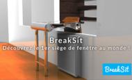 Widget_breaksit_couv_kisskiss-1475601801-1475601829