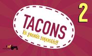 Widget_tacons_2_poster-1472196169-1472196194