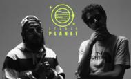 Widget_stud-planet-kkbb-1476305621-1476305635-1476305641-1476305651