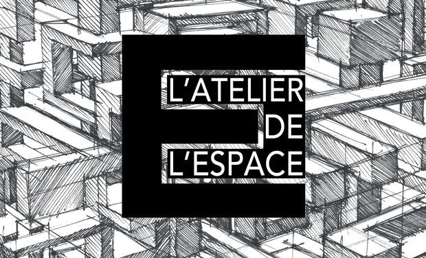 Large_couv_atelier-1472127182-1472127202