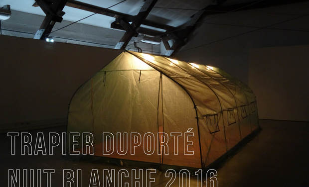 Large_visuelnuitblanche-1472206012-1472206025