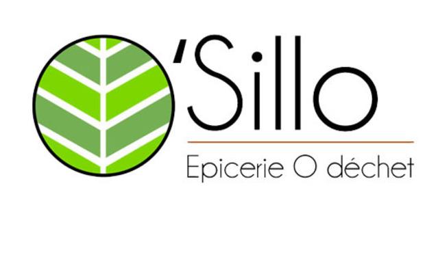 Visuel du projet O'Sillo, l'épicerie 0 déchet à Leuze-en-Hainaut !