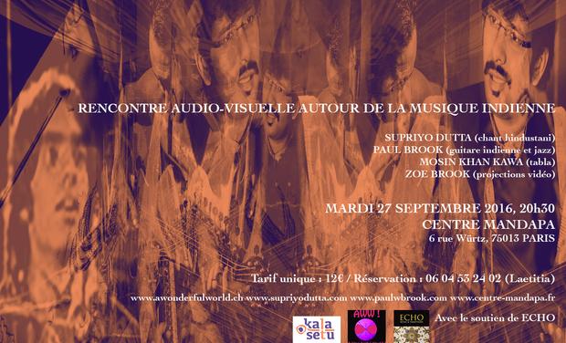 Large_visuel_concert_de_f-1472503681-1472503705
