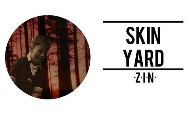 Large_skind_yard_44