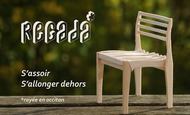 Widget_visuelregada00net-1478299550-1478299626