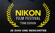 Widget_nikon-film-festival-1472744951-1472744966