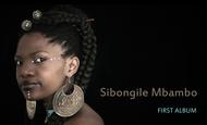 Widget_sibongile_mbambo-kkbb-05_titre_projet-1473544513-1473544532
