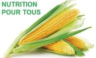Widget_nutrition_pour_tous-1473172522-1473172567