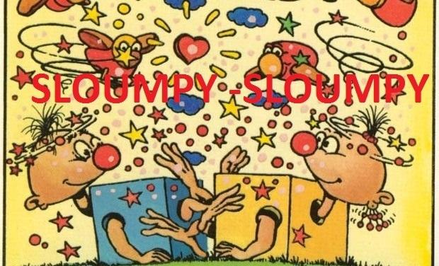 Large_large_sloumpy-sloumpy-1473338237-1473338272-1476969482-1476969490