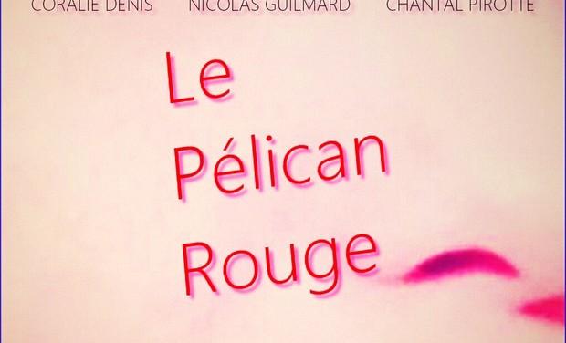 Large_pelican_affiche_2-1473523169