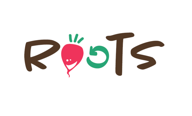 Project visual Roots