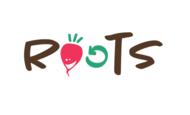 Widget_roots_2-1482237016-1482237048