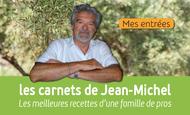 Widget_les-carnets-de-jean-michel-620x376-1473760214-1473760224