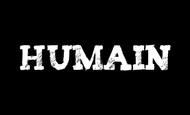 Widget_humain_1-1474120304-1474120319