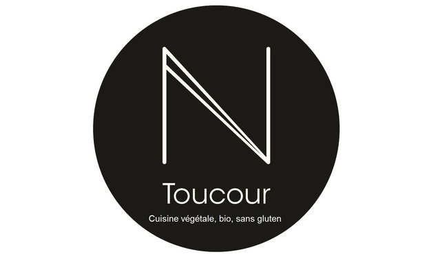 Large_logo_rond_ntoucour-page-0-1473857233-1473857248