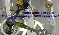 Widget_aiguilles_vitraux-1473843479-1473843491-1473845287