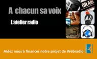 Widget_projet_webradio-1476190693-1476190740