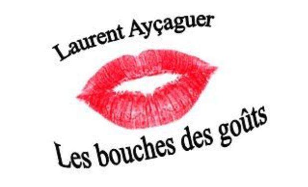 Large_affiche_kiss-1478020863-1478020881