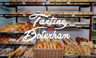Widget_tartine-et-boterham-1473838843-1473838879