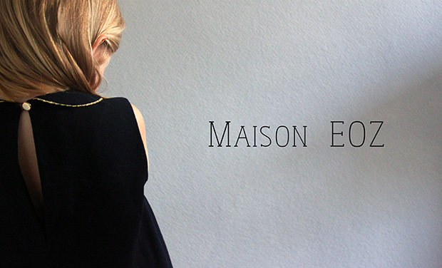 Large_zoe_dos_couleur_logo_maison_eoz2-1473960046-1473960057-1473960059